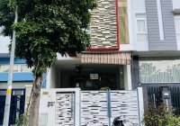 Cần cho thuê nhà phố số 31 Phú Mỹ Vạn Phát Hưng, Quận 7 giá thuê: 35 triệu/tháng. LH: 0907894503