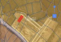 (Hot) tiếc cũng bán 140m2 TP Bà Rịa, sẵn thổ cư, đầy đủ điện nước, giá còn thương lượng