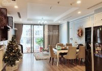 Bán gấp căn 125m view thành phố giá 7.3 tỷ, full nội thất Ancora Lương Yên
