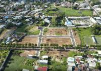Bán đất có sổ gần Võ Thị Sáu, gần thành phố Bà Rịa. 9,3tr/m2. LH: 0963129341