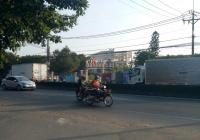 Bán nhà MT đường Nguyễn Thị Ni, Phước Hiệp, Củ Chi, Hồ Chí Minh, 278m2. Chính chủ