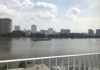 Bán tòa nhà văn phòng MT đường Thanh Đa, Bình Thạnh. DT 182m2, 7 tầng, 700m2 sàn, giá rẻ 30 tỷ