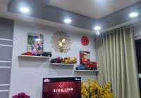 Bán căn hộ Citi Home Quận 2, căn 2PN, có sổ hồng, giá 1,65 tỷ. LH: 0911.490.985 Mr Trung