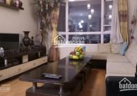 Chính chủ bán gấp căn hộ Saigonres (Vincom Nguyễn Xí) 2PN DT: 72m2, giá: 2.7 tỷ. LH: 0932 789 518