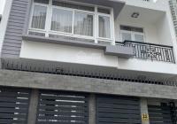 Nhà bán ngay đường Số 3, phường Bình An, Quận 2, DT 4x18m, giá chỉ 10.5 tỷ