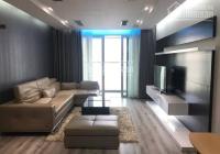 Bán căn hộ 2PN tầng 21 tòa C2 chung cư Mandarin Garden, sổ đỏ CC, giá 5 tỷ. LHTT: 0936031229