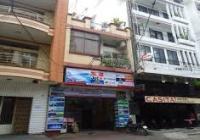 Cho thuê nhà HXT 305/1A Nguyễn Trọng Tuyển, gần Nguyễn Văn Trỗi, Quận Phú Nhuận, LH 0767301646