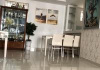 Cần bán căn hộ chung cư Sky Center, Q. Tân Bình, DT 73m2, 2PN, view đẹp, 3,7 tỷ, LH: 0968364060