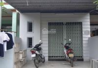 Bán nhà Quốc Lộ 50 ấp 4 Phong Phú, 93m2, sổ hồng riêng, 2,3 tỷ, nhà mới vào ở ngay. 0933323533