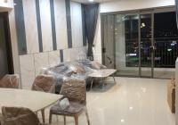 Gấp gấp chính chủ cho thuê CH Golden Mansion, 65m2,2PN, 2WC, full, nhà đẹp như mơ. Giá 12.5tr