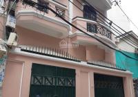 Chính chủ cho thuê nhà Nguyễn Văn Trỗi, Phú Nhuận, 8,5x15m, 2 lầu