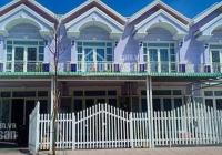 Chính chủ cần bán nhà 1 trệt 1 lầu KĐT Thịnh Gia giá 1 tỷ 850, LH: 0937696846