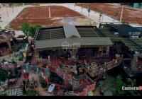 Bán đất khu Phước Thịnh cạnh quán cafe Hoa Vô Thường, 100m2 giá 700 triệu