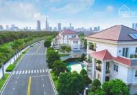 Chính chủ bán biệt thự Sala Đại Quang Minh, giá rẻ, 331.5m2, giá tốt vị trí đẹp. LH: 0973317779