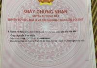 Bán nhà chính chủ ngõ 21 Tựu Liệt giáp Linh Đàm ô tô vào nhà kinh doanh tốt 43m2x5 tầng giá 3 tỷ xx