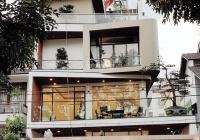 Bán nhà mặt tiền đường Công Chúa Ngọc Hân, P12, Q11, DT 6,1x15m, 3 lầu, giá 17 tỷ TL