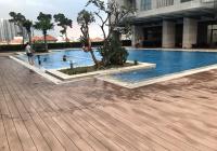 Bán gấp CH Rivera Park, Q 10, 75m2, 2PN - 2WC giá tốt: 3.95 tỷ, nhà mới, view đẹp, cam kết giá thật