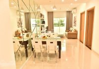 Sở hữu căn hộ TP Biên Hoà, thanh toán 250 triệu, trả theo tiến độ, chiết khấu 5 - 10%