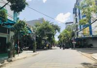 Chào bán lô đất mặt tiền đường Châu Thị Vĩnh Tế, vị trí đẹp. LH: 0934889973