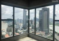 Bán căn hộ duplex VIP nhất Saigon Royal, 352m2, giá 38 tỷ. LH: 0918753177