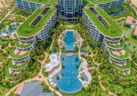 Cần bán lại Intercontinental Phú Quốc 2PN 114m2 - lợi nhuận đảm bảo 9%/9năm - 560 triệu. 0939443443