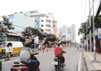 Bán mặt tiền Nguyễn Thị Thập, P. Tân Phong, Q7, 5m x 30m, giá 35 tỷ
