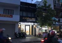 Bán nhà phố mặt tiền đường Đoàn Như Hài, Phường 12, Quận 4