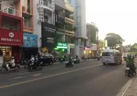 Thật 100% từ 60 tỷ giảm giá 50.9 tỷ mặt tiền Nguyễn Văn Thủ, Đa Kao, Quận 1 (8.5x20m) 5 tầng