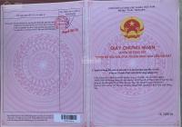 Chính chủ cần bán lại lô đất giá 18tr/m2, tại dự án D2D Lộc An - Long Thành, LH: 0986 817 448