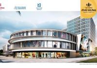 Mở bán các nền đẹp nhất dự án Cát Tường Phú Hưng, chiết khấu lên 13%, tặng gói VLXD 150tr