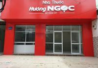 Cho thuê nhà Đồng Đen, Tân Bình, DT 6,5x32m, 2 lầu, vỉa hè rất rộng, đậu xe thoải mái