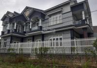 Biệt thự bán nhà bán giá rẻ 5,2 tỷ phường Tân Phước Khánh, Tân Uyên, Bình Dương, 0978997379