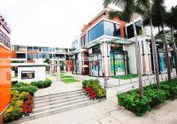 Bán BT galleria góc 3 mặt tiền đường Nguyễn Hữu Thọ, 11,5 x 31,5 giá bán: 43,5 tỷ, LH: 0922781111