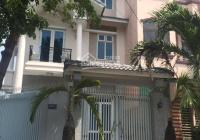 Cần bán nhà góc 2 mặt tiền đường Số 2 với Số 5, khu Tên Lửa, Bình Tân, giá tốt 17.5 tỷ