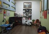 Chính chủ cần bán nhà địa chỉ: Phố Hàng Buồm, Hoàn Kiếm, Hà Nội