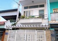 Bán nhà hẻm 8m đường nội bộ Phường Tân Thành, Quận Tân Phú, 4x18m, 1 trệt 1 lầu. Giá 7 tỷ