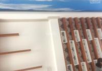 Nhà phố dự án mặt tiền Dương Đình Cúc, Tân Kiên. 5x20m, 1 trệt 2 lầu, 6,5 tỉ, 0909052552