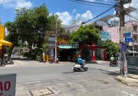 Bán nhà 2MT Thống Nhất, P. Tân Thành, Q. Tân Phú (DT: 7x15, đất, giá 14.2 tỷ) đủ lộ giới
