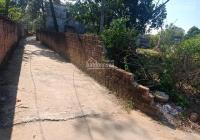 Sở hữu lô góc ba mặt tiền đẹp như tranh view cánh đồng tại Sơn Tây LH 0384099950