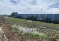 Bán đất mặt tiền đường Võ Văn Bích (50.000 m2, 5 hecta, mẫu) xã Bình Mỹ, Huyện Củ Chi, TPHCM
