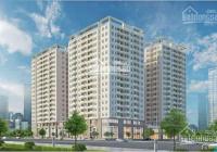 Khách cần bán lại căn 2PN của Q.7 Boulevard chỉ 2.5 tỷ liền kề Phú Mỹ Hưng sắp nhận nhà. 0938095177
