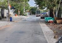 Bán nhà kho Phú Thọ gần ngã tư Địa Chất, đường rộng thênh thang