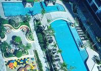 Chuyên cho thuê căn hộ giá tốt tại Sunwah Pearl Bình Thạnh 0939605799