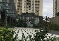 Chính chủ cần bán gấp căn hộ 123.7m2 chung cư CT4 Vimeco. LH 0978.353.999