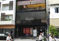 Nhà nguyên căn giá tốt đẹp quận Phú Nhuận Cho thuê nhà hẻm xe hơi 214/2A Lê Văn Sỹ. LH 0888188328