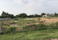 Bán đất Củ Chi full thổ cư phù hợp phân lô, làm xưởng, nhà vườn, trang trại
