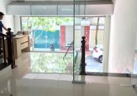 Cho thuê nhà trong khu đô thị Đền Lừ, Hoàng Mai 45m2, 5 tầng, giá 11triệu/tháng