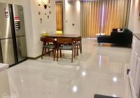 Chuyên cho thuê căn hộ De Capella 1 - 2 - 3 PN, Quận 2, giá tốt nhất, view đẹp. LH 078.2250050