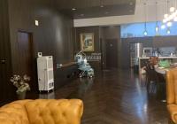 Cần bán 3 căn hộ 105m2, 189m2, 216m2 TK 3PN, 2WC giá bán 4 tỷ CC The Manor, sổ đỏ chính chủ