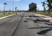 Phòng KD CĐT cam kết giá tốt nhất dự án Marine City, kế bên Lavida Residence, view 3 mặt biển